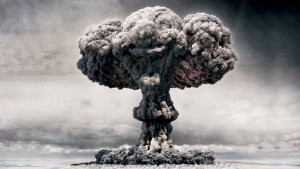 mushroom-cloud-photography-11892-www-wallconvert